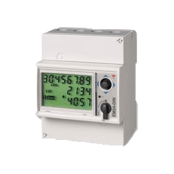 Meter SDM630 per inverter solari