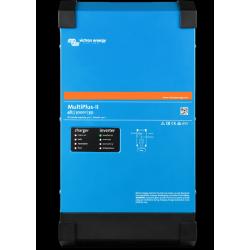 Inverter / caricabatteria VICTRON ENERGY MultiPlus-II