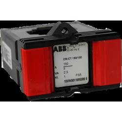Trasformatore di corrente CM-CT 200/5