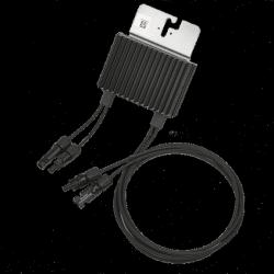 Ottimizzatore SOLAR EDGE P505-(MC4)
