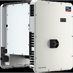 Inverter SMA CORE-1 STP 50-40