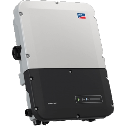 Inverter SMA SunnyBoy Storage 3.7