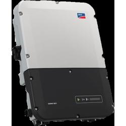Inverter SMA SunnyBoy Storage 5.0