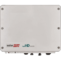 Inverter SOLAREDGE SE3500H HD-WAVE SETAPP