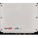 Inverter SOLAREDGE SE4000H HD-WAVE SETAPP