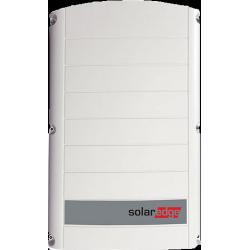 Inverter SOLAREDGE SE8K TRI