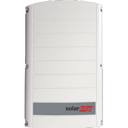 Inverter SOLAREDGE SE9K TRI