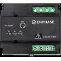 Relè esterno per ENPHASE IQ7 e IQ7+ trifase