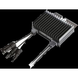 Ottimizzatore SOLAR EDGE P405-(MC4) DUAL