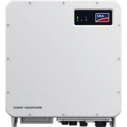 Inverter SMA SHP 100-20