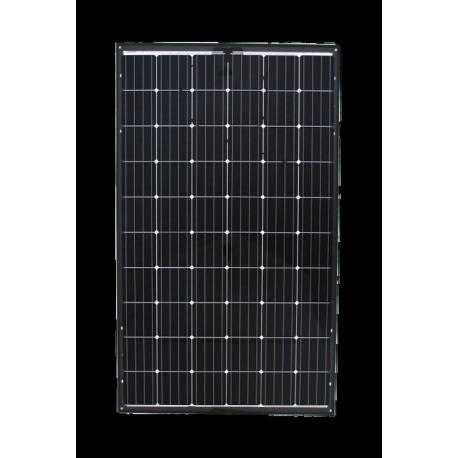 Pannelli bifacciale I'M SOLAR Vetro-vetro 385M