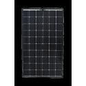 Pannelli bifacciale I'M SOLAR Vetro-vetro 375M
