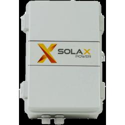 Scatola X1-EPS Box monofase Solax per oscuramento
