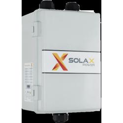 Scatola trifase Solax X3-EPS BOX per oscuramento