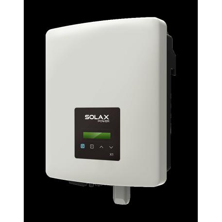 Inverter SolaX X1-Mini 1.5
