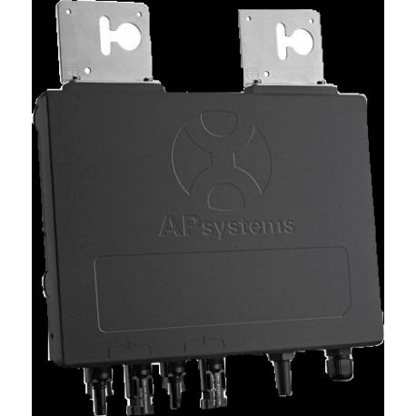 APS YC600 microinverter