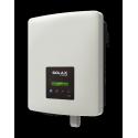 Inverter SolaX X1-Mini 1.1