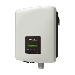 Inverter SolaX X1-Mini 2.0