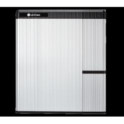 Batteria LG Chem RESU10 kWh Alta tensione