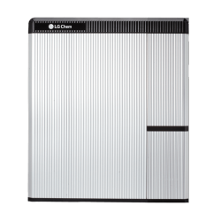 Batteria LG Chem RESU7 kWh Alta tensione