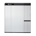 Batteria LG Chem RESU7 kWh Alta tensione FRONIUS/SOLAREDGE