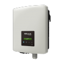 Inverter SolaX X1-Mini 0.7