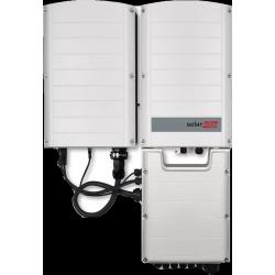 Inverter SOLAREDGE SE50K TRI