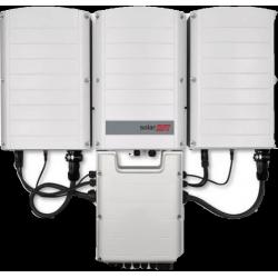 Inverter SOLAREDGE SE82.8K TRI