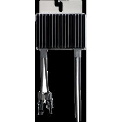 Ottimizzatore doppio SOLAREDGE P650