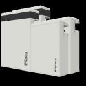 Pack 2x Batteria Triple Power 11.6kWH Alta tensione