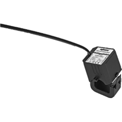 Morsetti di misurazione della corrente WAGO 150A per FRONIUS / SMA