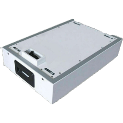 Batteria BYD H1.28 aggiuntiva