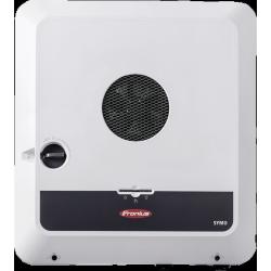 Inverter Hybride Fronius SYMO GEN24 6.0 PLUS