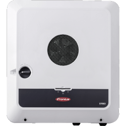 Inverter Hybride Fronius SYMO GEN24 10.0 PLUS