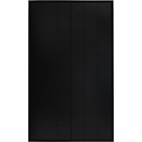 Pannelli SUNPOWER PERFORMANCE 3 325W