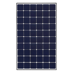 Pannelli LG Solar NeON®2 370W