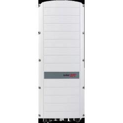 Inverter Hybride SolarEdge SE5K-RWS STOREDGE