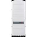 Inverter Hybride SolarEdge SE10K-RWS STOREDGE