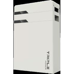 Batteria Triple Power 4,5kWh Alta tensione