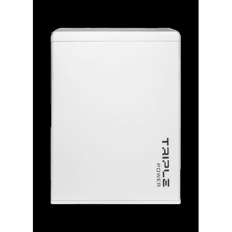 Batteria addizionale Triple Power 5,8kWh