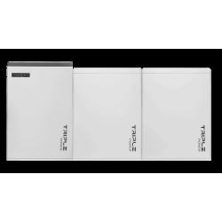 Batteria Triple Power 17,4kWh Alta tensione