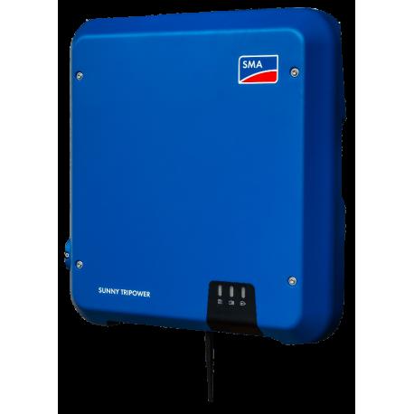 Inverter SMA Tripower 3.0