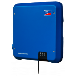 Inverter SMA Tripower 5.0