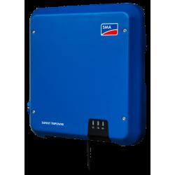 Inverter SMA Tripower 6.0