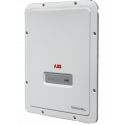 Inverter ABB UNO-DM-2.0-TL-PLUS-B-Q