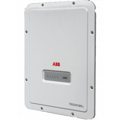 Inverter ABB UNO-DM-3.0-TL-PLUS-B-Q