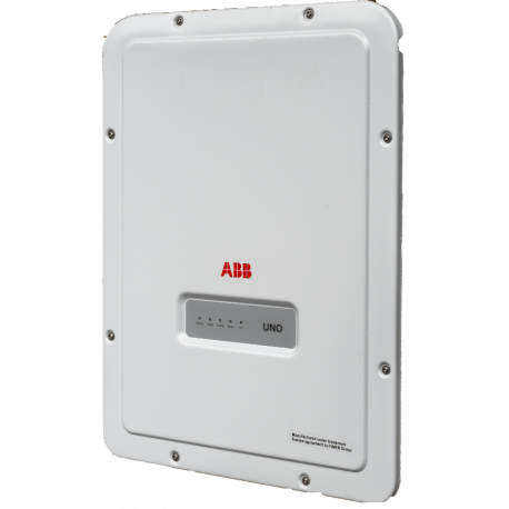 Inverter ABB UNO-DM-3.0-TL-PLUS-B-Q