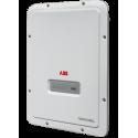 Inverter ABB UNO-DM-3.3-TL-PLUS-B-Q