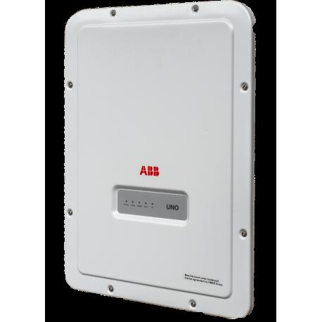 Inverter ABB UNO-DM-5.0-TL PLUS-B-QU