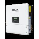 Inverter Hybride SolaX X1-3.0T HV